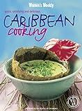 Caribbean Co..