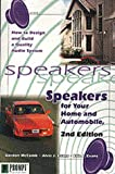 Speakers for Your Home and Auto, 2E