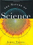 img - for The Nature of Science: An A-Z Guide to the Laws and Principles Governing Our Universe book / textbook / text book