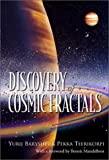 Discovery of Cosmic Fractals (9810248725) by Baryshev, Yurij