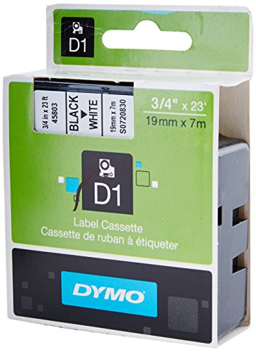 dymo-standard-d1-labeling-tape-for-labelmanager-label-makers-black-print-on-white-tape-3-4-w-x-23-l-