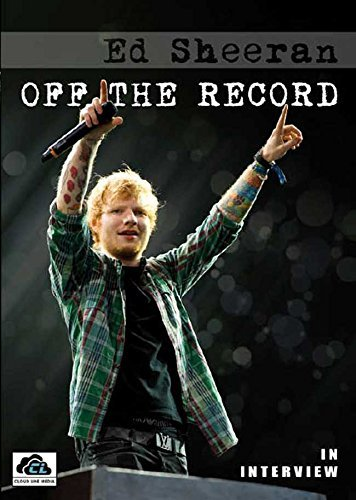 ed sheeran cd covers