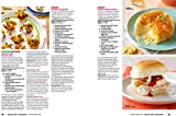 Taste-of-Home-Simple-Delicious-Cookbook-ALL-NEW-1357-easy-recipes-for-todays-family-cooks