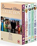 The Rosamunde Pilcher Collection - Coming Home / Nancherrow / Winter Solstice / Summer Solstice / The Shell Seekers [DVD]