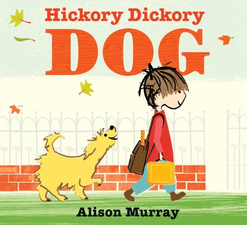 Hickory Dickory Dog front-973545