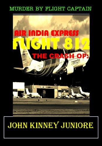 air-india-express-flight-812-the-crash-of-air-crash-files-book-10