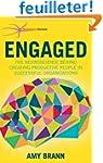 Engaged: The Neuroscience Behind Crea...