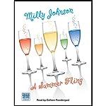A Summer Fling | Milly Johnson