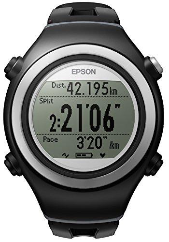 Epson-Runsense-SF-510-Montre-GPS-Noir