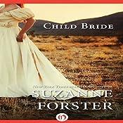 Child Bride | Suzanne Forster
