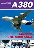 echange, troc A380 The Saga