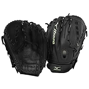 Mizuno MVP Prime Fastpitch GMVP1228P Softball Fielder's Mitt at Sears.com