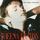 The World Of Sheena Easton - The Singles