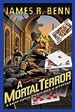 A Mortal Terror (Billy Boyle World War II Mystery Book 6)
