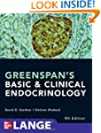 Greenspan's Basic and Clinical Endocr...