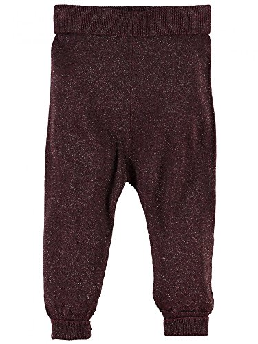 name-it-hose-polin-mini-knit-pant-13106867-winetasting-grosse80