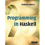 """Programming in Haskellvon """"Graham Hutton"""""""