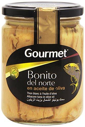 gourmet-bonito-del-norte-en-aceite-de-oliva-280-g