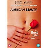 American Beauty [DVD] [2000]by Kevin Spacey