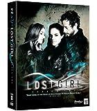 Lost Girl: Season 2