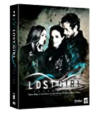 Lost Girl - Season Two [DVD] [Region 1] [US Import] [NTSC]