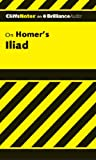 Cliffs Notes on Homer's The Iliad