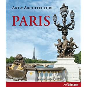 ART & ARCHITECTURE PARIS