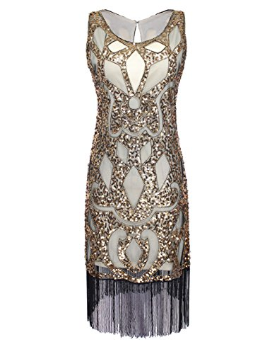 PrettyGuide-Womens-1920s-Sequin-Art-Deco-Hollow-Paisley-Cocktail-Flapper-Dress
