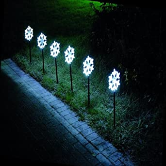 lighting outdoor lighting pathway lighting