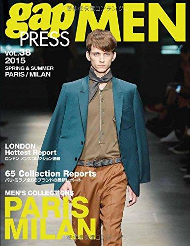 gap-press-men-no-38-2015
