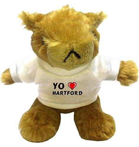 marmota-de-peluche-llavero-con-amo-hartford-en-la-camiseta-nombre-de-pila-apellido-apodo