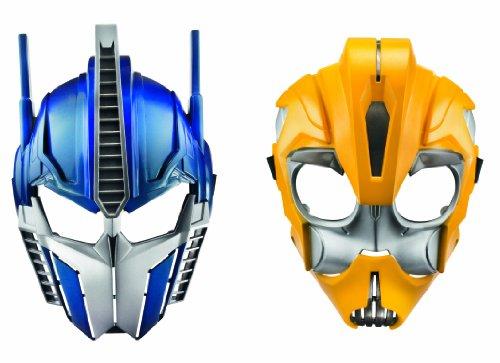 Imagenes Mascaras De Transformer: Hasbro 37677148 Transformers Prime