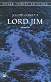 Image of Lord Jim (Dover Thrift Editions)