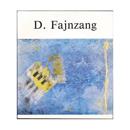 D. Fajnzang, Fajnzang, Dominique