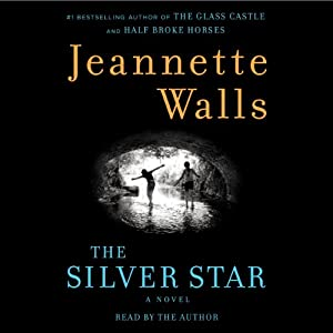 The Silver Star Audiobook