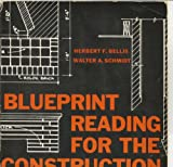 img - for Blueprint reading for the construction trades book / textbook / text book