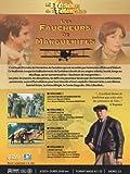 Image de Les Faucheurs de marguerites - intégrale (Coffret 8 DVD)