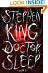 Doctor Sleep: A Novel (The Shining Bo...