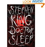 Stephen King (Author) (7940)Download:   $12.99