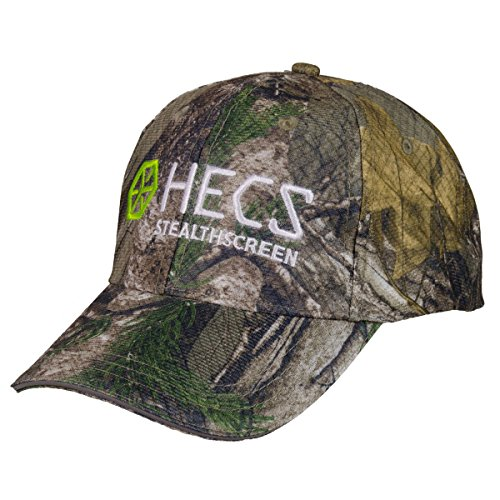 Cheapest Prices! HECS Human Energy Conceal Cap