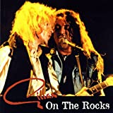 On the Rocks [12 inch Analog]
