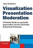 Visualization, Presentation, Moderation