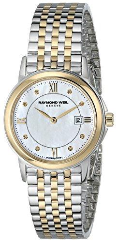 raymond-weil-womens-5966-stp-00995-tradition-two-tone-steel-watch