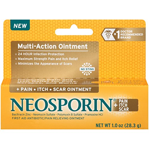 neosporin-pain-itch-scar-multi-action-ointment-1-ounce