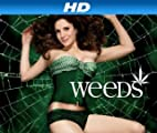 Weeds [HD]: Weeds Season Five [HD]