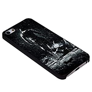Batman The Dark Knight Rises For iPhone Case at Gotham City Store
