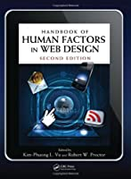 Handbook of Human Factors in Web Design, 2nd Edition