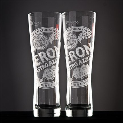 peroni-etched-signature-italian-beer-glass-set-of-2-glasses