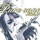 Pure song(DVD��)(�߸ˤ��ꡣ)