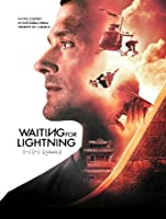 Waiting for Lightning (2012) [HD]